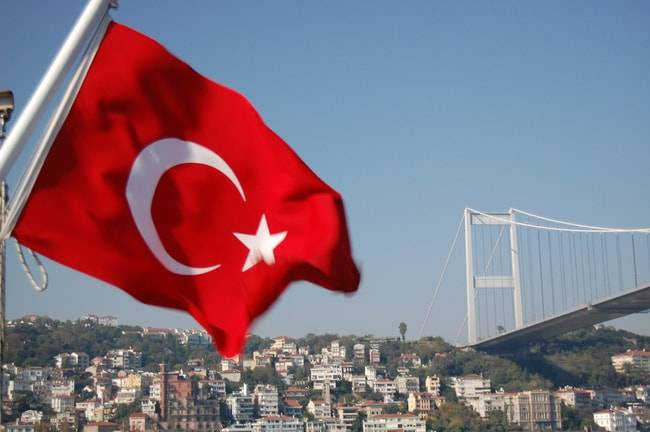 How to Get a Turkish Passport by Buying Property